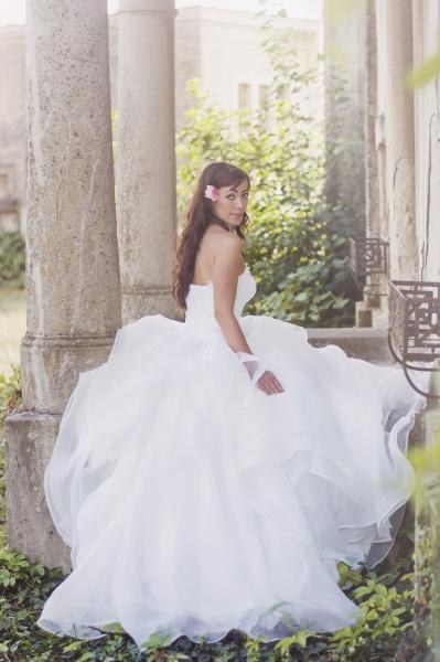9449f46f30 Menyasszonyi ruhák Menyasszonyi ruhák · Menyecske ruhák