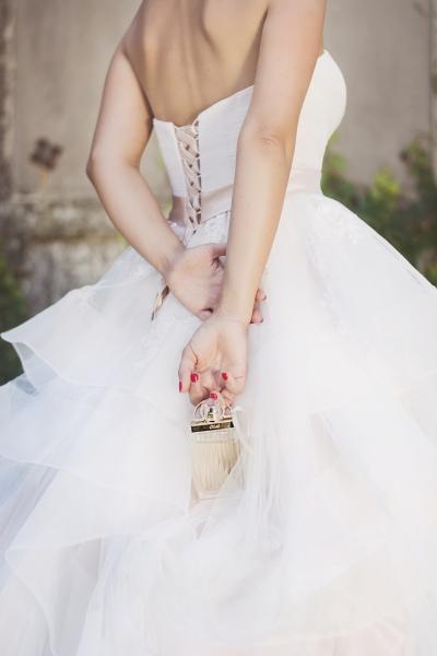 Madonna Menyasszonyi Ruhaszalon - Kezdőlap f88ff630b5
